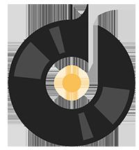 logo_panpan
