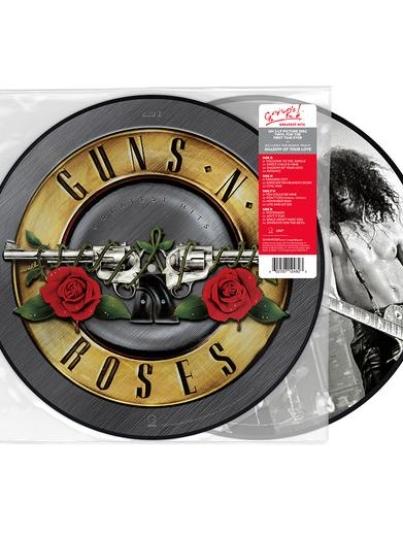 Guns-N-Roses-Greatest-Hits-2LP-Vinyl-Picture-Disc_520x520